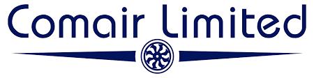 Comair Official Logo 2017