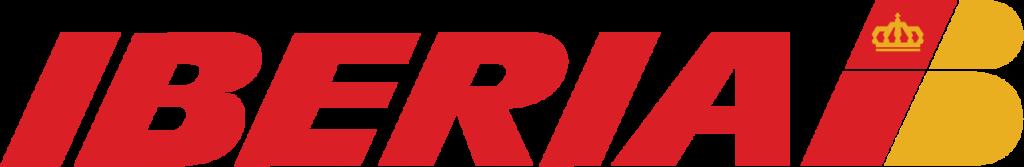 Iberia South Africa Logo