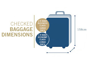 south airways bookings cheapest saa flights